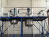 PVAC/PVA/Wood Glue/white glue/hot melt glue making machine,chemical reacor