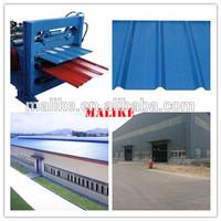 china zinc roof sheet price corrugated steel sheet metal roofing