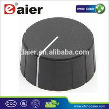 turning fender amplifier knobs potentiometer knob