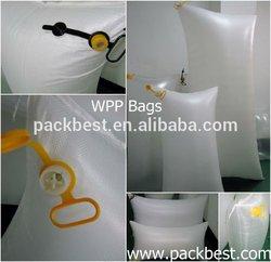 CP1022H Famous pp jumbo bags scrap recycle jumbo bag manufacturers