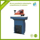 High Quality CE Standard manual die cutting press machine