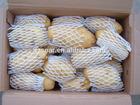 export fresh fruits vegetables -potato,ginger,garlic,onion