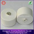 30kv de alto voltaje del condensador de cerámica