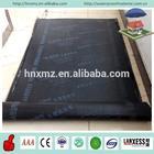 Cheap bituminous sbs/app roofing felt manufacturer