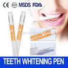 Onuge High quality Teeth Whitening Gel pen, no need crest whitestrips