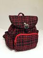 stricken rucksack