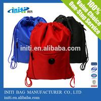 non woven drawstring shoe bag/Alibaba China supplier online shopping non woven drawstring shoe bag