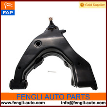 Left Lower Front control arm for Toyota Land Cruiser 100 OEM No.:48640-60010