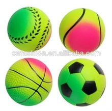 2014 toy rubber ball for pets,for dog