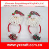 Christmas headband ZY14Y36-1-2 28CM - novelty christmas stockings