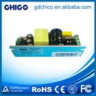 90W 12V ac - dc power supply