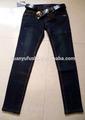 venda quente das mulheres jeans de marca famosa nomes 20138118