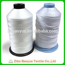Nylon Yarn For Sewing Thread