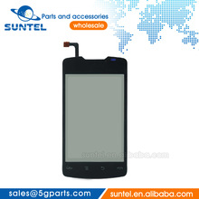 Factory Direct Selling For Huawei CM980 Touch Screen Digitizer Original Top Quality