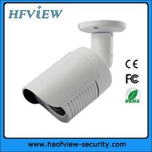 24LED's Sony CCTV Surveillance IR Waterproof 700tvl Camera