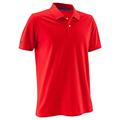 personalizado 2014 bordar el logotipo de polo de golf deportes camisa camisas de polo