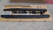 Aluminum alloy Footsteps for 2013 Range Rover Vogue