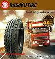 1000r20 1000-20 1000*20 1000/20 japon. technolgoyrasakutire trie d'excavatrices 10.00-20 pneus de camion