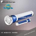 comprar directamente desde el fabricante de china de aluminio lt20 zoom linterna led