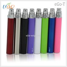 2013 High Quality Factory Promotion ego c twist,ego twist kit