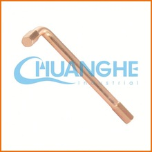 China supplier all in one socket wrench