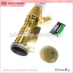 JN108 multi speed handy vibrating vagina massager