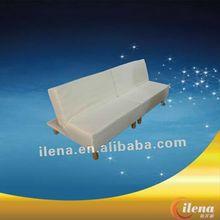 Adjustable wooden sofa bed designs for sale(JM085)