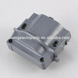Toyota Ignition Coil 90919-02164 for TOYOTA COROLLA CELICA