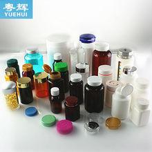 packing factory, PE, PET, PP bottle and cap ,pet plastic bottle