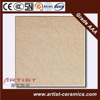 V-Artist Ceramics- ceramic tiles price square meteres 33x33 30x30 40x40 50x50 60x60