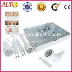 skin whitening needle free carboxytherapy machine AU-T01