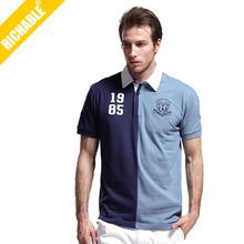 Commemorative soccer / football jersey