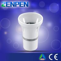 B22 2970 bakelite lamp holder bulb socket yemen BS standard e27 lamp base cap