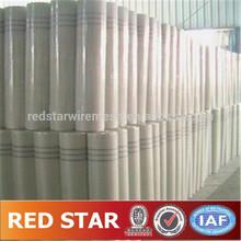 fiberglass mesh sheets