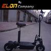 Electric mini scooter (E-SK02C)