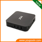 Newest Android 4.2 ISDB-T Dual core Smart tv box DLNA,Webcam AV 3D Games ,3G , HD1080P ,1GB Ram,8GB Flash ISDB-T local Channels
