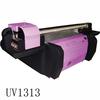 UV-1313 ceramic tile printer,UV ceramic tile printing machine For glass,metal,pvc,abs