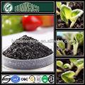 shenyang huminrich de irrigação por gotejamento usado de ácidos húmicos de ácido fúlvico produtos agrícolas para exportação