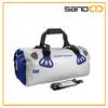 60 Liter Waterproof Boat Master Duffel Bag or cheap PVC waterproof duffel bag