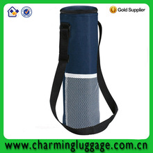 1.5l bottle wine cooler bags/cooler bag for bottle