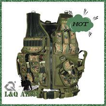 2014 military surplus tactical vest army surplus for sale