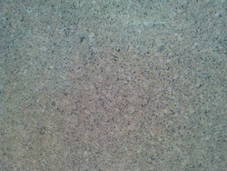 china g681 pink granite flamed brushed