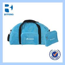 trolley bag/luggage bag cases /luggage trolley bag