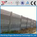 longmantenimiento aislado de prefabricados de hormigón paneles de pared utilizando la máquina de cemento de la fibra junta