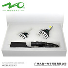 NAO Patent 9005 LED kit 35W 3200Lumen Next Generation Xenon HID kit H4 H7 H8 H9 H10 H11 9004 9005 9006 9007 is available