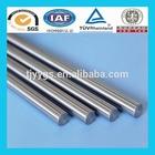 304 round bar/rod