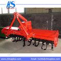 Fresa per 4- ruote del trattore barra del timone offrono produttore
