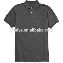 plaid royal polo shirt free samples