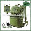 Army Tactical Bags Cordura Nylon Army Bag Military Army Bag