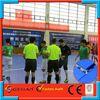 Guangdong in Guangzhou and Shenzen indoor interlocking floor tile sport